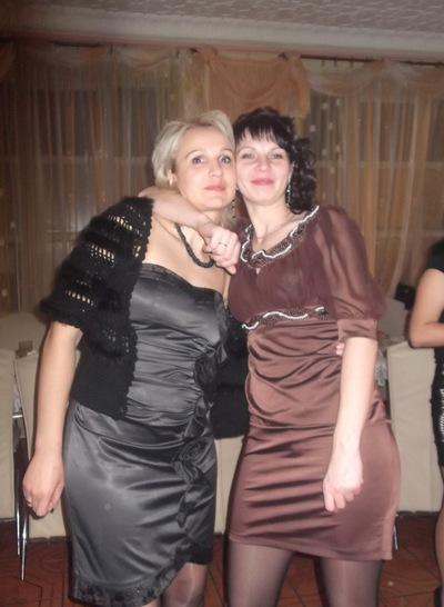 Yula Kren, 3 мая , Малорита, id195767519