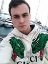 Николай Соболев фото #34