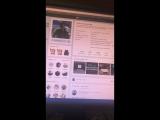 Готовлюсь к трансляции на YouTube 18.06.18