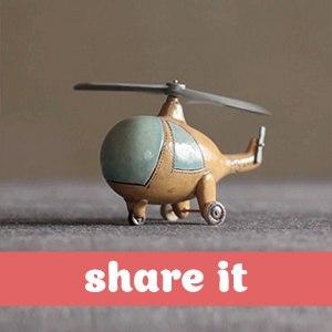 IV выпуск передачи Share It. Светлана Плотникова/ Керамика