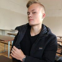 Аватар Даниила Горчакова