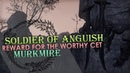 ESO Soldier of Anguish Set Murkmire