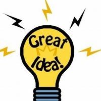 Инвестирование, Хайпы и Заработок с FREE IDEA!