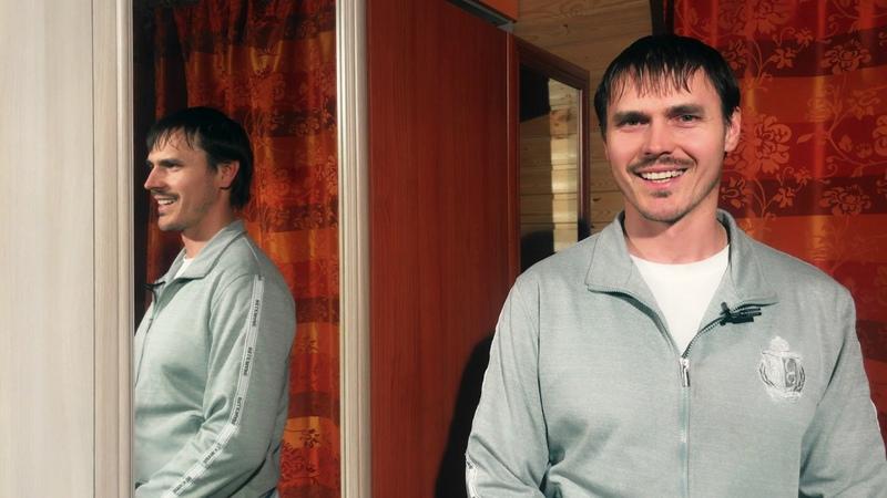 ПО Луч-Ник поборол хронический гайморит и улучшил работу сознания