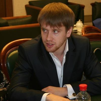 Алексей Рыбкин, 27 марта , Москва, id2078862