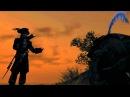 Risen 2 Mroczne Wody przyjacielski gnom Jaffar