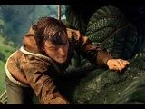 «Джек - покоритель великанов» Русский трейлер фильма