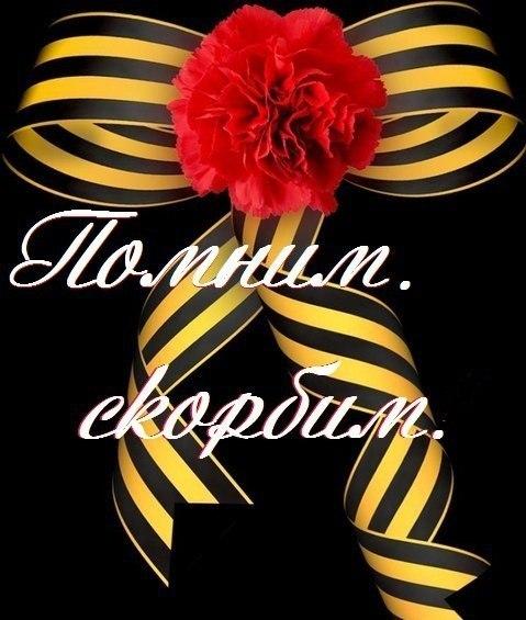 Фото №327790188 со страницы Дениса Бережнова