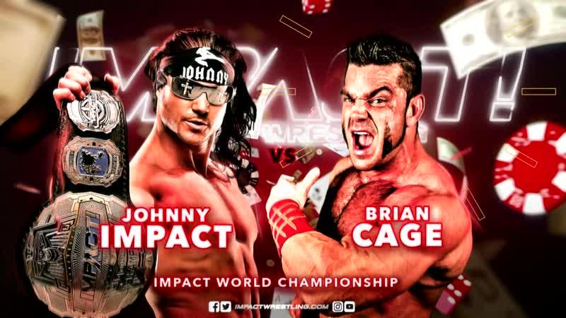Impact 15.03.2019
