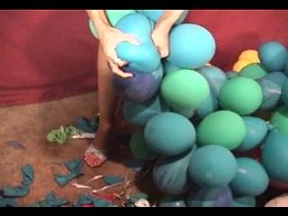 Balloon_pop_4-2-001-01