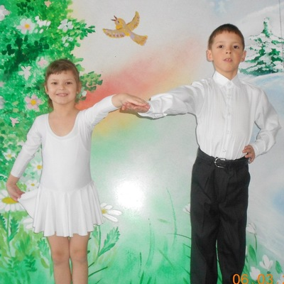 Светлана Яковлева, 14 ноября , Симферополь, id147594656