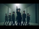 SF9 Now or Never -Japanese ver.- 【OFFICIAL MUSIC VIDEO】