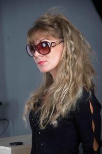 Ирина Прудникова, 15 апреля 1999, Москва, id181968352