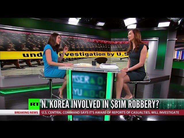 Lindsay France Bianca Facchinei Boom Bust RT 24Mar2017 HD
