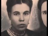 Владимир Волжский Неотправленное письмо матери