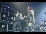 Manowar - Fight Until We Die 2002