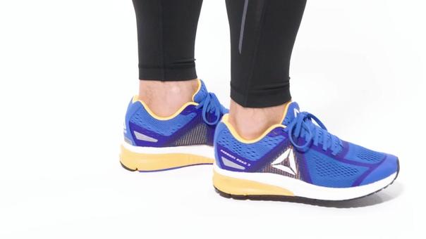 Кроссовки для бега Reebok Harmony Road 3