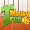 Официальная группа приложения Money Tree