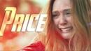 Avengers | the price (Marvel)