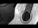 Joaquín Rodrigo: Sonata a la española (Guitar: Carlos Bonell)