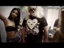 King Orgasmus One - Krieg (2014)