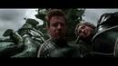 Джек-покоритель великанов 2013 трейлер