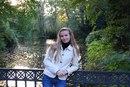 Katja Heidenheim фотография #33