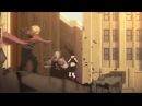 Full Metal Alchemist: Brotherhood Opening (HD 60FPS)