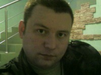Вячеслав Балашов, 15 июня 1977, Кемерово, id180121585