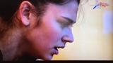 Александра Солдатова, документальный фильм (2 часть), Японское телевидение, 2018