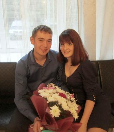 Римма Гималетдинова, 29 мая , Нижнекамск, id81117837