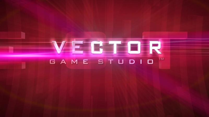 Vector Intro HD
