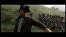 Waterloo 1970 ~Napoleon s Return to Power