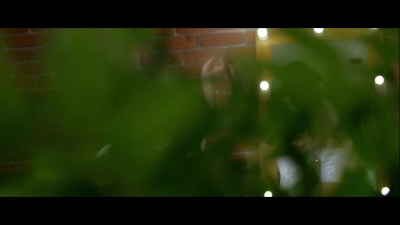 Мадина Садуа асова - И , дед м (720p).mp4