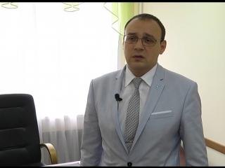 Ишимский педагогический институт приглашает абитуриентов