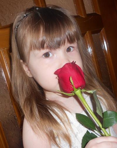 Людмила Ефимова, 7 сентября , Йошкар-Ола, id29845796