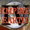 >>> Empire Earth 4  MoD <<<