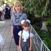 Людмила Шешуникова