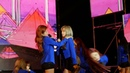 [Fancam] 181013 WJSN Save Me, Save You All Family Music Festival