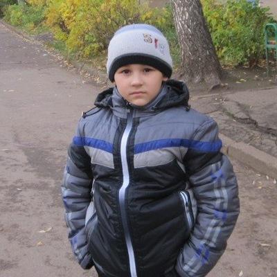Роман Александров, 25 марта , Чебоксары, id112249416