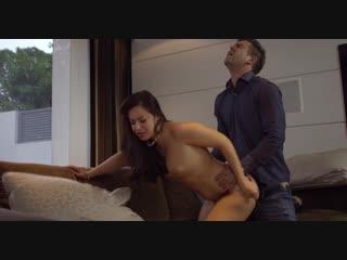 порно видео с сюжетом страпон
