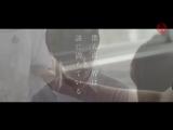 Хёка: Запретные тайны / Hyouka: Forbidden Secrets — трейлер [Русская озвучка]