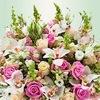 Цвет - Букет - Доставка цветов и подарков