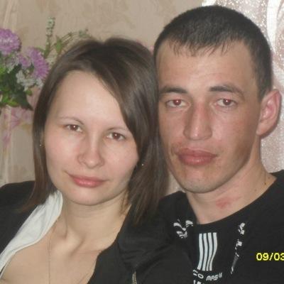 Наталья Пакетова, 13 сентября 1990, Красноуфимск, id54931752