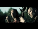 Corvus Corax - Hugin Munin (Feat. Arndis Halla