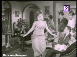 Nagwa Fouad (1970) فؤاد نجوى