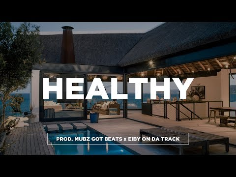 FREE Quavo feat. Young Thug Type Beat - Healthy | Wavey Trap Type Beat Instrumental 2018