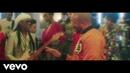 Nile Rodgers CHIC ft Craig David Stefflon Don Sober