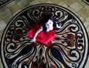 Anna Kovaleva фотография #3