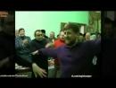 Рамзан Кадыров от души танцует Лезгинку.